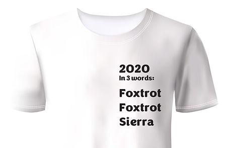 T-Shirt_FFS.jpg