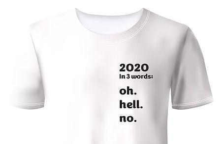 T-Shirt_OHN.jpg