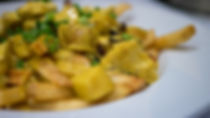 CurryClose.jpg