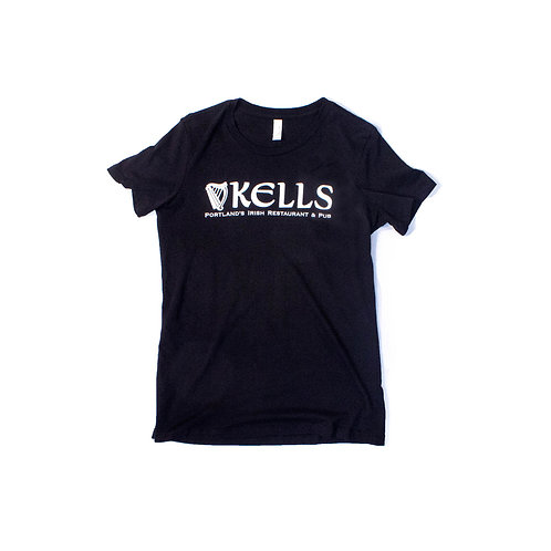Men's Kells T-Shirt