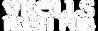 Kells-Irish-Pub-Logo.png