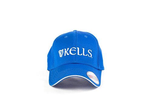 Kells Baseball Cap