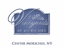 Vineyards at Moriches logo