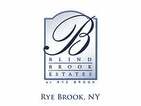 Blind Brook Estates at Rye Brook, NY logo