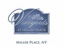 Vineyards at Miller Place logo