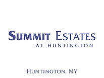 Summit Estates Huntington logo