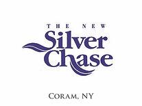 Silver Chase Coram, NY logo