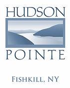 Hudson Pointe Fishkill logo