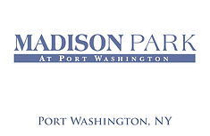 Madison Park Port Washington logo