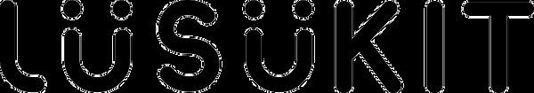 lusukit-logo-black_edited_edited_edited_
