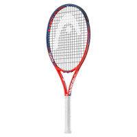"RADICAL JR 21"",23"" & 25"" Tennis Rackets"