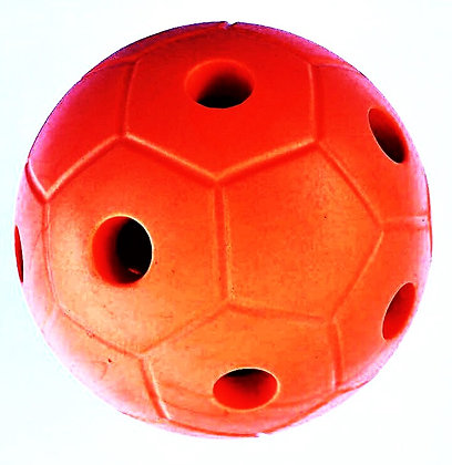 Large Bell Ball