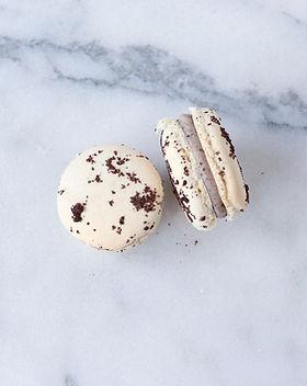 Kottonsea's Oreo Macaron.JPG