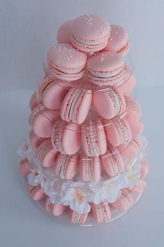 direct pink tower.jpg