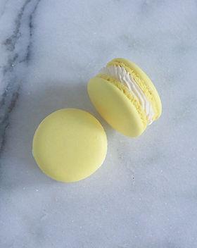 Kottonsea's Lemon Macaron.jpg