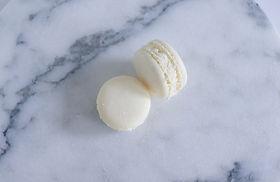 Kottonsea's Coconut Macaron.JPG