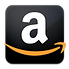 amzn-amazon-stock-logo-e1384495944521.pn