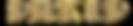 稲沢市中国式リラクゼーション 稲沢市マッサージ | 日本愛知県稲沢市 | 楽楽エステ