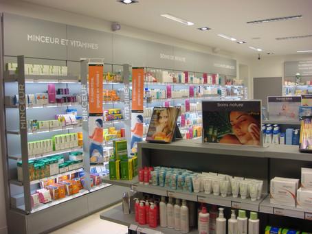 日本名化妆品/护肤品推荐
