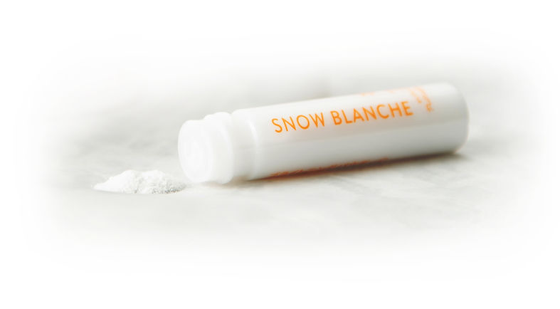 snow blanche06.jpg