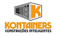 Logo XDR 038511A_p.jpg