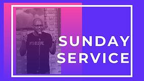 Copy of Pastor Isiah.jpg