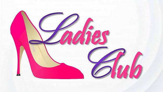 Ladies Club.jpg