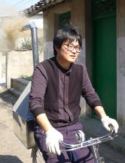 Liao Fei 廖斐