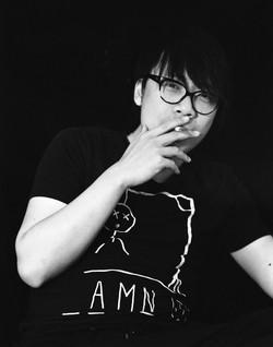 Chen Xiao 陈霄