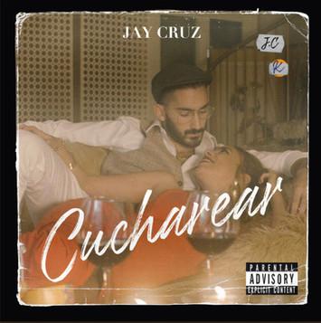 Jay Cruz - Cucharear