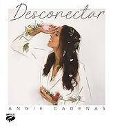 Angie Cadenas - Desconectar (EP).JPG