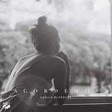 Camila Blazquez - Acordemos.jpg