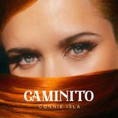 Connie Isla - Caminito