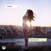 Angie Cadenas - Ruido.JPEG