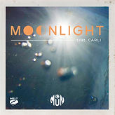 Mün - Moonlight (feat. CARLI).JPG