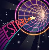 Nene Caramelo - Estrella