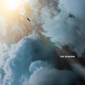 Kizlo - The Shadow
