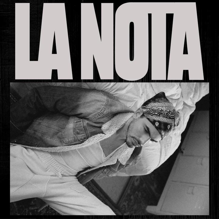 Santi Talledo - La Nota