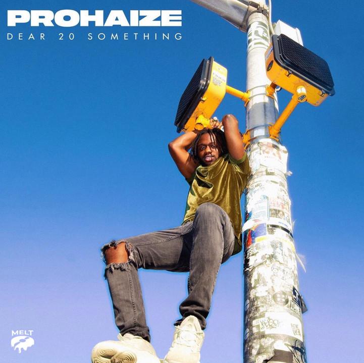 Prohaize - Slip & Fall