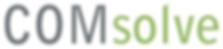 COMsolve Logo for digital (lo-res).PNG