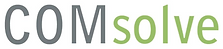 COMsolve Logo for digital (lo-res).PNG
