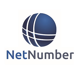 NetNumber-300px.png