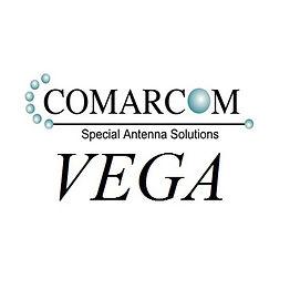 comarcom_logo.jpg