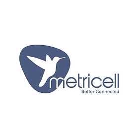 metricell_300x.png