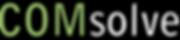 COMsolve_logo_alt.png