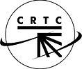 crtc.png