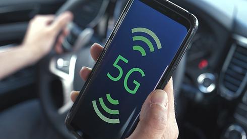 5G_phone_car.PNG