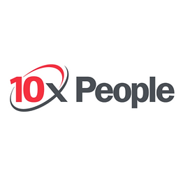 10X-People-300px.png