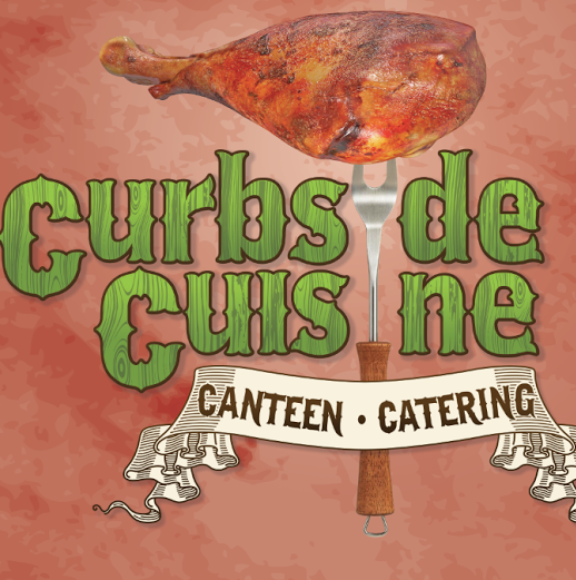 Curbside Cuisine-Food Truck