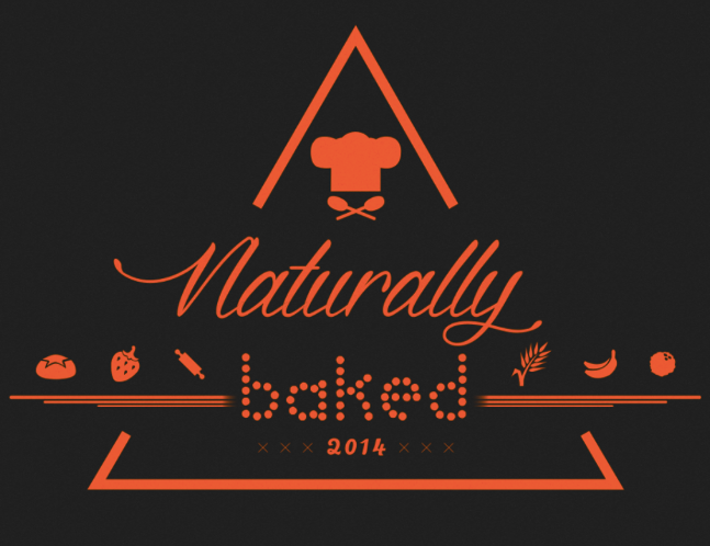 Naturally Baked-Wholesale Baker